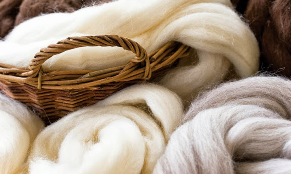 lana-merinos