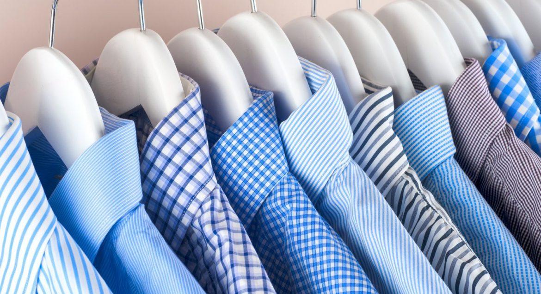 camicie-cotone-elasticizzato